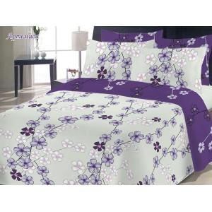Комплект постельного белья Артемида