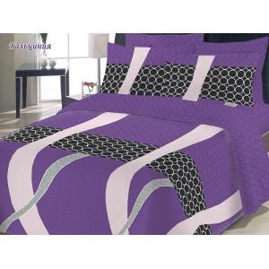 Комплект постельного белья Гальциния