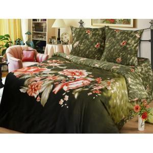 Комплект постельного белья Канна